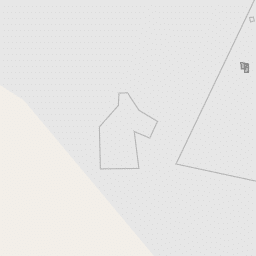 Amiantit Oman - Seeb