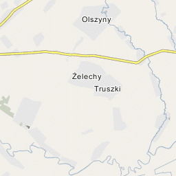 Lomza Poland Map.Lomza English