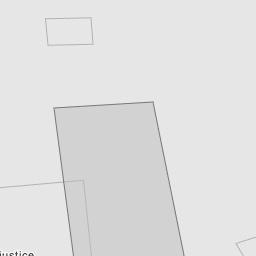 5092e0528f258 la maison de culture - ولاية برج بوعريريج 34000 Wilaya de Bordj Bou Arerridj