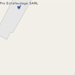 Pro Echafaudage Sarl Magasin Bureaux