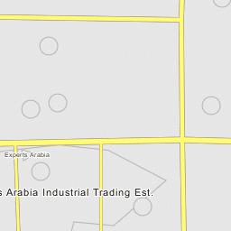 Experts arabia industrial trading est jubail city al jubail street jeddah zip code 31951 country saudi arabia po box 12862 tel966 033625484 fax966 033631826 skypeexpertsabia publicscrutiny Image collections