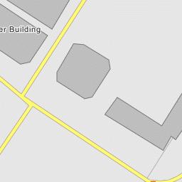 Al Dhafra Building, - Dubai