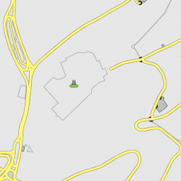 Contrada de Pantera (Panther) - Siena on siena districts, siena in tuscany, siena italy, siena neighborhoods, siena contrade, siena city, siena horse race, siena palio flag elephant,