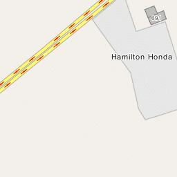 Princeton Honda Service >> Hamilton Honda Honda Car Repair Maintenance Service