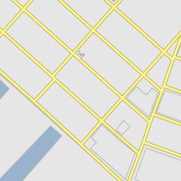 IKEA Brooklyn - New York City, New York on ikea america, ikea logo, prospect park map, ikea radios, ikea robinson town centre, taxi manhattan map, new jersey transit route map, r train nyc subway map, ikea pittsburgh directions, new york city subway train map, east atlanta map,