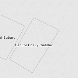 Capitol Subaru Salem Oregon >> Capitol Subaru Salem Oregon
