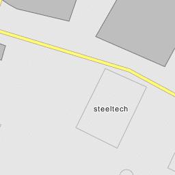 steeltech - Mandaue