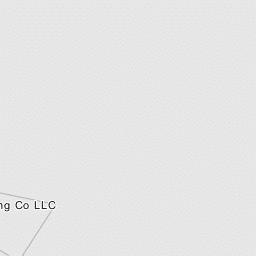Backet Foodstuff Trading Co LLC - Sharjah