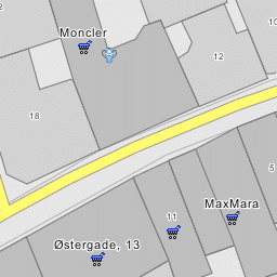 e14be465916 MaxMara - Copenhagen Municipality