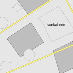 INFOVISION CONSULTANTS - DOHA TRAINING CENTER J V  - Qatar Country