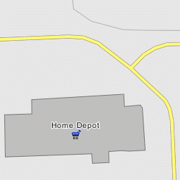 Home Depot Murfreesboro Tennessee Home Improvement Hardware