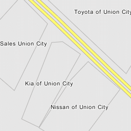 Kia Of Union City >> Kia Of Union City