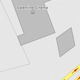 Valentine Cinema Surat