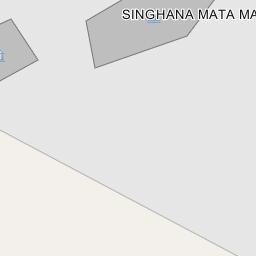 Mata Ji Ka Mandir Singhana Mandhi Per À¤Š À¤• À¤° À¤• À¤² À¤• À¤¯ À¤¨à¤® Hinglaj mata mandir, balochistan, hingol, balochistan, pakistan. wikimapia