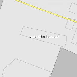 konidena (pedda kamma) house - Ananthavarapadu