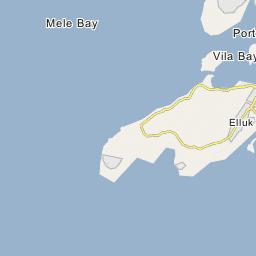 Where Is Vanuatu Located On A World Map.Port Vila Vanuatu