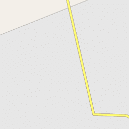 National Development Complex Site 5