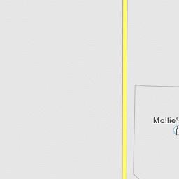 Mollie's Cafe - Snowville, Utah