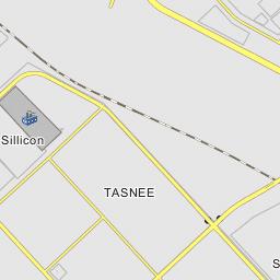 Saudi Kayan - Jubail on ksa map, japan map, jordan map, syria map, philippines map, tunisia map, oman map, china map, bangladesh map, morocco map, bahrain map, sudan map, germany map, kuwait map, soviet union map, yemen map, dubai map, iraq map, south africa map, singapore map,