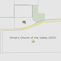 Ccv Peoria Campus Map.Christ S Church Of The Valley Ccv Peoria Arizona