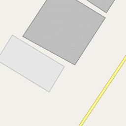 KDU World Wide Technical Service (Office Q3-016, Saif Zone