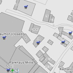 saturn papenstraße
