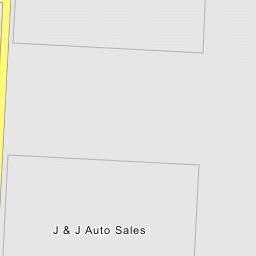 J And J Auto Sales >> J J Auto Sales Municipality Of Leamington Ontario