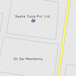 Sesha Tools Pvt Ltd Bengaluru Production
