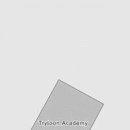 Trytoon Academy Bhubaneswar