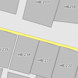 hb 209