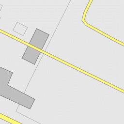 Вологодский колледж легкой промышленности и сферы услуг Вологда В 1943 году по решению Совета Народных Комиссаров было создано учебное заведение Северкрайпромсовета учебно курсовая база где проводилась подготовка