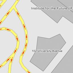 University Avenue, 156 - Palo Alto, California
