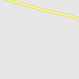 133A Magsaysay Drive Loakan Road, BC - Syvel Agbulos