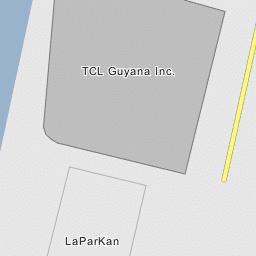 LaParKan - Georgetown