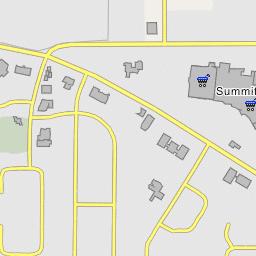 Summit Mall Stores >> Summit Mall Fairlawn Ohio Shopping Mall