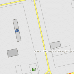 Mehran Spice & Food Industries - Korangi Town