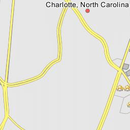 Freedom Park Charlotte Nc Map.Freedom Park Charlotte North Carolina