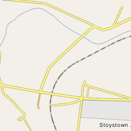Stoystown Auto Wreckers >> Stoystown Auto Wreckers