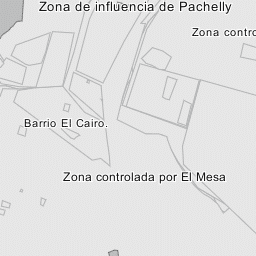 Santa Ana Bello