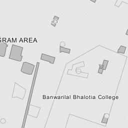 Ushagram Boys' High School - Asansol